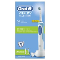 oral-b_vitality_crossaction